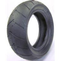 Bezdušová pneumatika pro Electric Scooter 110/50/6,5