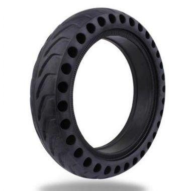 Bezdušová pneumatika pro Xiaomi Mi Electric Scooter (XISC008)