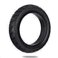 Bezdušová pneumatika pro Xiaomi Mi Electric Scooter (8596115540170)