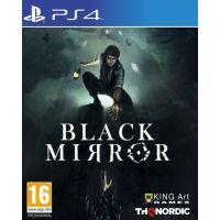 Black Mirror (PS4)