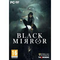 Black Mirror (PC)