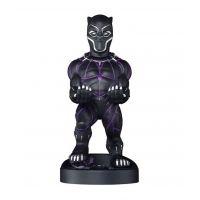 Stojánek na ovladač nebo telefon Black Panther 20 cm