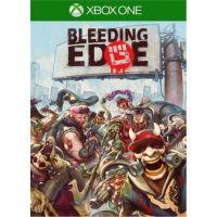 Bleeding Edge Standard Edition (Xbox One)