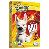 Bolt (PC)