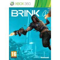 Brink (Xbox 360)