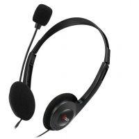 C-TECH MHS-03E, černá (PC)