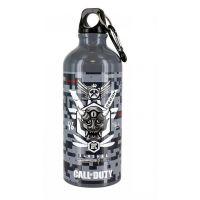 Call of Duty Black Ops 4 láhev na pití