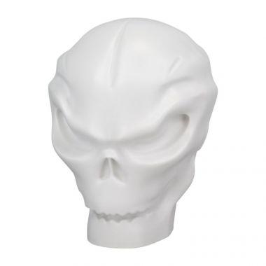 Call of Duty Skull light 12cm