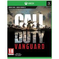 Call of Duty: Vanguard (Xbox One)