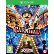 Carnival Games (Xbox One)