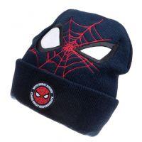 Čepice Marvel Spiderman (GOOD LOOT)