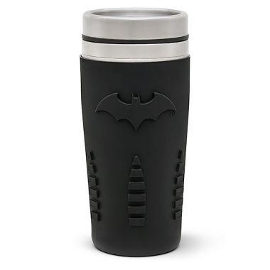 Cestovní hrnek Batman