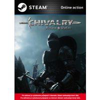 Chivalry: Medieval Warfare (Steam) (PC)