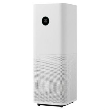 Čistička vzduchu Xiaomi Mi Air Purifier Pro (473161)