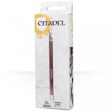 Citadel modelářský nůž