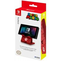 Compact PlayStand - Super Mario (Switch)