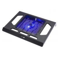 CONNECT IT Chladící podložka pod notebook Breeze CI-438 (PC)