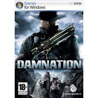 Damnation (PC)