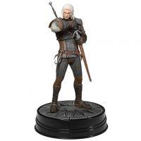 Dark Horse figurka Zaklínač 3 Geralt - Heart Of Stone