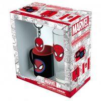 Dárková sada Marvel - Spider-man