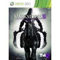 Darksiders 2 (Xbox 360)