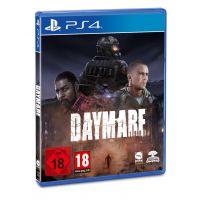 Daymare: 1998 Standard Edition - bazar (Playstation 4)