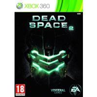 Dead Space 2 (Xbox 360)