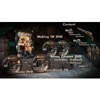 Deadfall Adventures Collectors Edition (PC)
