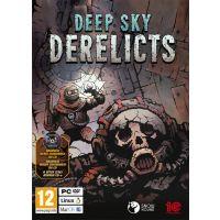 Deep Sky Derelicts (PC)