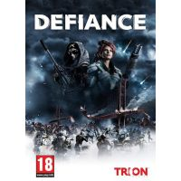 Defiance Limited Edition (PC)