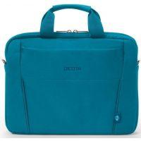 Dicota Eco Slim Case BASE 13-14.1 Modrá