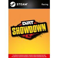DIRT Showdown (PC Steam) (PC)