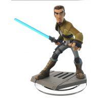 Disney Infinity 3.0: Star Wars - Figurka Kanan (PS4/ Xone/ PS3/ X360/WiiU)