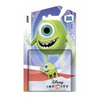Disney Infinity: Figurka Mike (Příšerky s.r.o.) (PS3/ X360/ Wii/ Wii U/3DS)