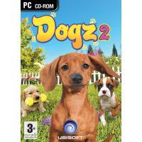 Dogz 2 (PC)