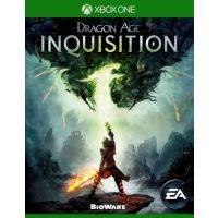 Dragon Age: Inquisition - bazar (Xbox One)
