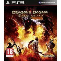 Dragons Dogma: Dark Arisen (PlayStation 3)