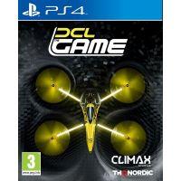 Drone Championship League (PS4)