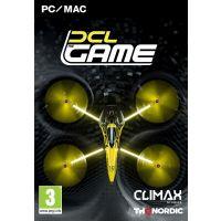 Drone Championship League (PC)