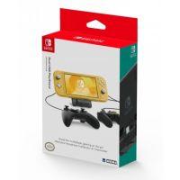 Dual USB PlayStand pro Nintendo Switch Lite (Switch)
