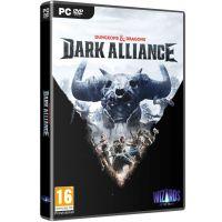 Dungeons & Dragons Dark Alliance Steelbook Edition (PC)