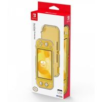 DuraFlexi Protector pro Nintendo Switch Lite (Switch)