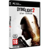 Dying Light 2: Stay Human (PC)