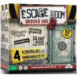 Escape Room - Úniková Hra 2