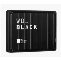Externí pevný disk 2,5 palců Western Digital P10 Game Drive 5TB černý, USB 3.2 (WDBA3A0050BBK-WESN) (PC)