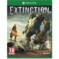 Extinction (Xbox One)