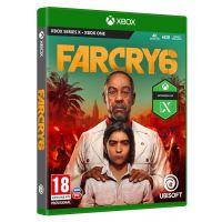 Far Cry 6 (XONE/XSX)
