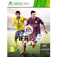 FIFA 15 - bazar (Xbox 360)