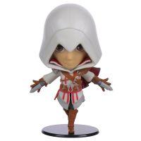 Figurka Assassins Creed - Ezio (Ubisoft Heroes 1)