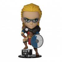 Figurka Assassins Creed Valhalla - Eivor Female (Ubisoft Heroes)